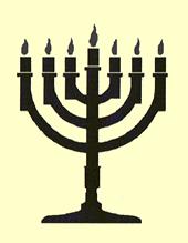 http://hebrewcatholic.org.nz/wp-content/uploads/2014/03/candlestick.jpg